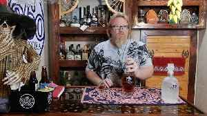 News video: Red Eye Louie's Rumquila Review