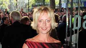News video: British Actress Emma Chambers Passes Away at 53