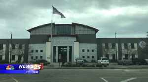 News video: Reported threat at Biloxi High School