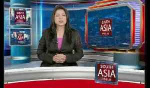 News video: South Asia Focus (Weekly Program) - Feb 25 , 2018