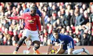 News video: Manchester United 2 -1 Chelsea | Lukaku Finally Shines On Big Stage | Internet Reacts