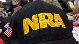News video: The NRA's Worst Nightmare Is Here