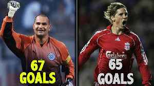 News video: <![CDATA[10 Football Facts That Will BLOW Your Mind!