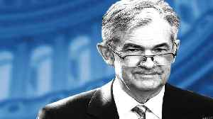 News video: 5 Things To Know About Federal Reserve Chairman Jerome Powell