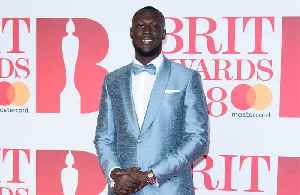 News video: Stormzy to perform at memorial concert?