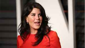 News video: Monica Lewinsky Questions Consent With Clinton After #MeToo Movement