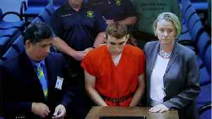 News video: Nikolas Cruz To Appear In Court