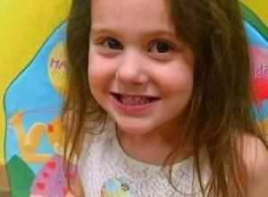 News video: 5-year-old dies after surgeon refuses to see her for being late