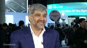 News video: What Google's Hoping for With ARCore