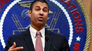News video: Democrats Reveal Plan To (Maybe) Save Net Neutrality
