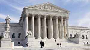 News video: Supreme Court Curbs Rights of Immigrants Awaiting Deportation