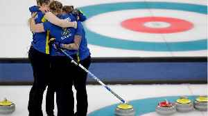 News video: How to Join A Curling Team
