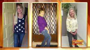 News video: Effective Weight Loss, No Matter Your Age