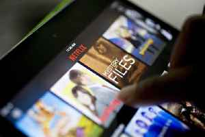 News video: Netflix Plans on Having 700 Original Shows and Movies by 2019