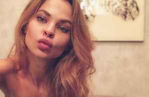 News video: Instagram model in Russian oligarch scandal wants Trump to get her out of Thai jail