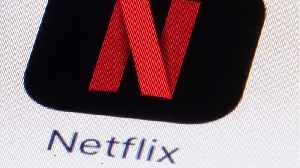 News video: Netflix To Add 700 New And Original Shows In 2018