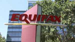 News video: Equifax's massive data breach just got worse