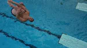 News video: How to Play a Diving Dow: Watch!