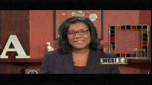 News video: Midmorning With Aundrea - February 28, 2018
