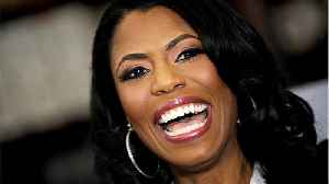 "News video: Omarosa Walks Back Her ""Big Brother"" Trump Comments While Speaking to Stephen Colbert"