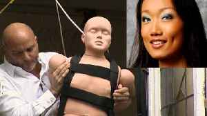 News video: Reenactment Attempts to Shed Light on Rebecca Zahau's Death