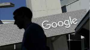 News video: Amazon Will Stop Selling Google's