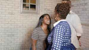 News video: Kamiyah Goes Off on Iyanla and Her Crew