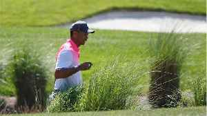 News video: Is Tiger Woods Back?