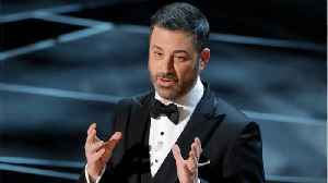 News video: Oscars Take Another Ratings Dip
