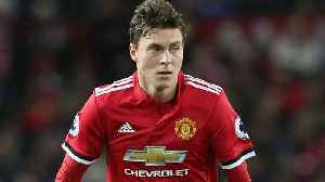 News video: Lindelof: We must work for second