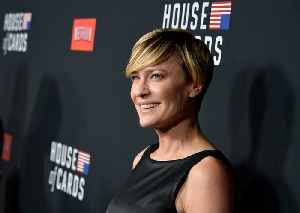 News video: Teaser Trailer for Final Season of 'House of Cards' Released