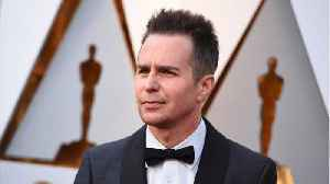News video: Sam Rockwell Wins Best Supporting Oscar