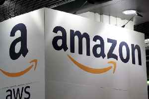 News video: Amazon May Create Checking Accounts For Online Shoppers