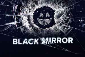 News video: 'Black Mirror' Renewed by Netflix for Season 5