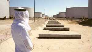 News video: Oil Sector Needs $20 Trillion Investments Globally Over 25 Years