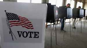 News video: Trial Opens Over Kansas Voter ID Law