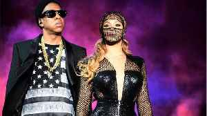 News video: Are Jay-Z and Beyonce TouringTogether?