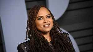 News video: Ava DuVernay's Journey To 'A Wrinkle in Time'