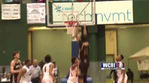 News video: Byhalia, Corinth advances to 4A title games