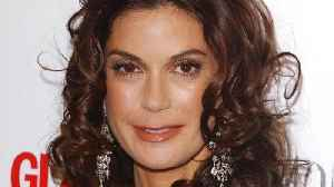 News video: Trending: Teri Hatcher would be onboard for more 'Desperate Housewives', Paris Jackson asks fans to stop editing her skin tone,