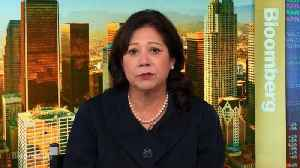News video: Hilda Solis on How to Close the Gender and Skills Gaps