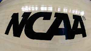 News video: Are Agents Most Culpable in NCAA Corruption Scandal?