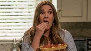 News video: Santa Clarita Diet Season 2 Trailer: No Family Is Perfect