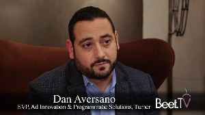 News video: With More Than 700 Users, OpenAP TV Audience Consortium Eyes Growth Roadmap
