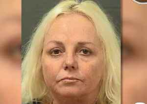 News video: No initial charges for Boynton Beach woman accused of shooting husband five times