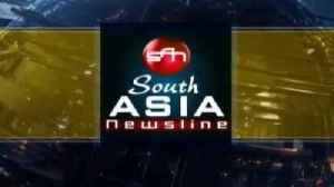 News video: South Asia Newsline (Weekly Programme) - Mar 09, 2018