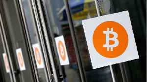 News video: Why Is Bitcoin Slumping?