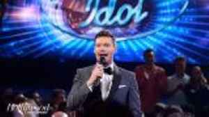 News video: 'American Idol' Reboot: Producers Defend High Costs and Ryan Seacrest | THR News