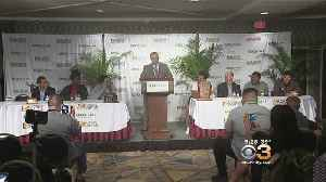 News video: Eagles Will Be Well-Represented At Maxwell Football Awards In Atlantic City