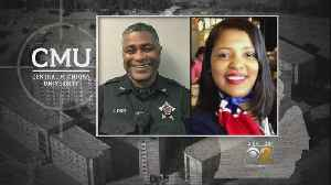 News video: Central Michigan University Shooting Victims Mourned By Friends, Family